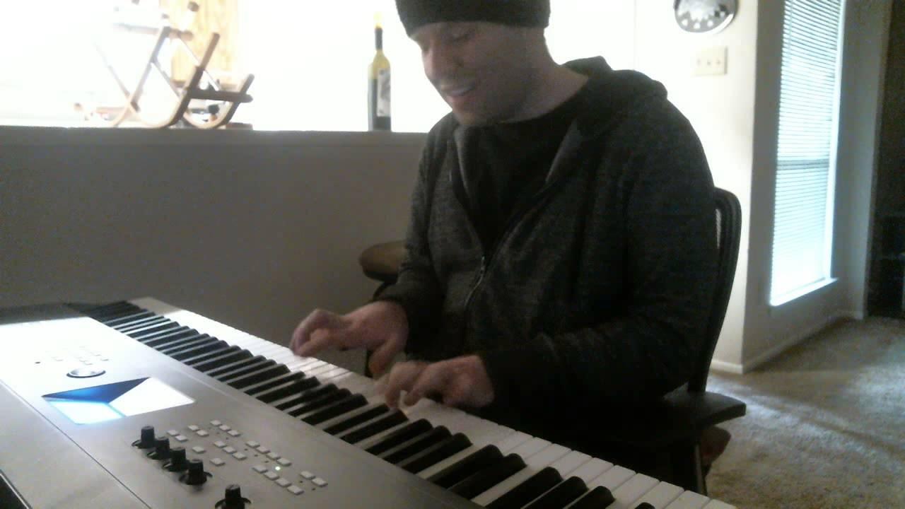 Tom waits invitation to the blues piano cover youtube tom waits invitation to the blues piano cover stopboris Images