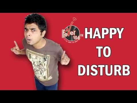 Happy To Disturb - Internet Customer Service New Bangla Best Funny Videos 2015