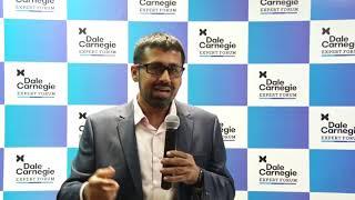 Expert Reviews for Dale Carnegie Expert Forum