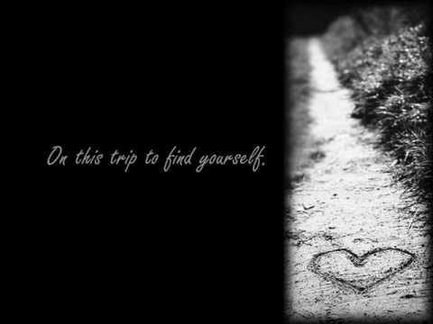 wish you well - thousand foot krutch // music video with lyrics!!