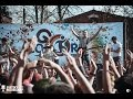 Группа Джига Дрыга Добро фестиваль красок mp3