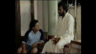 යශෝරාවය Yashorawaya 8 End Thumbnail