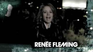 Renée Fleming - Dark Hope - Out now