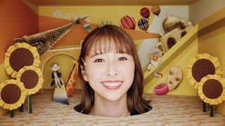 ももクロとPLAY!特別映像/玉井詩織ver. 2021.4.14 Release 配信LIVE 2020『PLAY!』LIVE Blu-ray & DVD BUY: https://mcz-release.com/live/play/ LISTEN ...