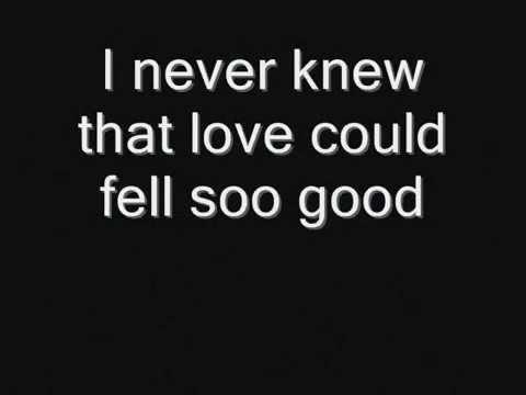 Westlife - I lay my love on you w/ lyrics