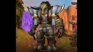 World of Warcraft Is A Scam