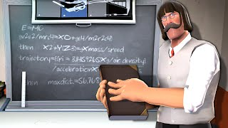 Mr. Mustache (Story time)