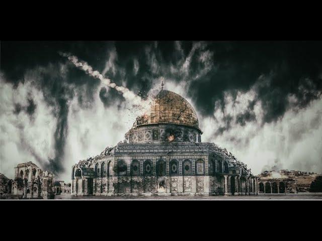 Surah Al-Isra - Idris Abkar ┇ سورة الإسراء - إدريس أبكر