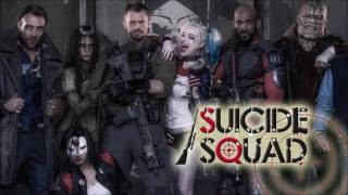 Skylar Grey - Wreak Havoc ( HD Download )