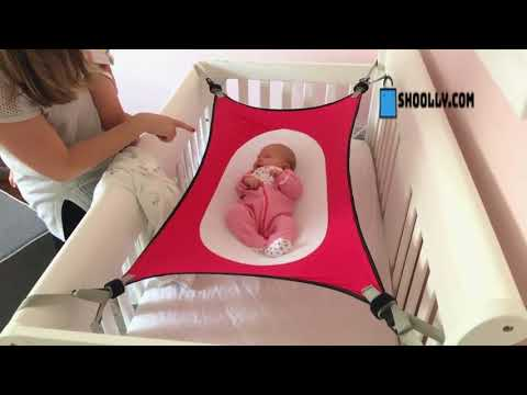 newborn-baby-safety-hammock