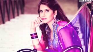 Khusboo | Main HiFi Kudi Chandigarh Di Tu Desi Jatt Batinde Da Brand New Punjabi Hit Song 2013