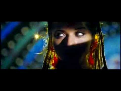 Kadhalukku Maranamillai Trailer