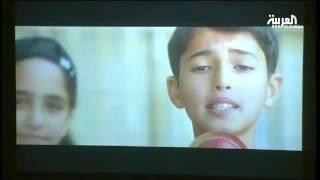 """أول عرض لفيلم """"يا طير الطاير"""" في رام الله"""