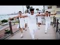 Chillax - Farruko Ft. Ky-mani Marley   Riiuw  Aguilar   Choreography