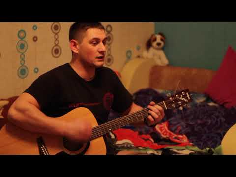 Красавчик с гитарой: Александр Маршал — Ветеран