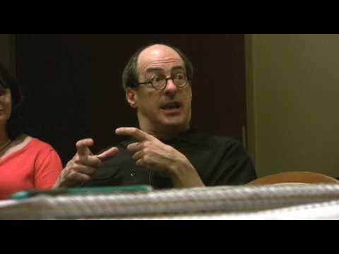 Robert Spano on music as philosophy