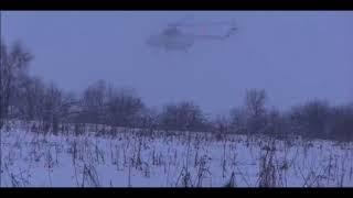 Ан-148 An-148 САМОЛЕТ avion russie plane russia Saratov Airlines Poutine Putin Путин