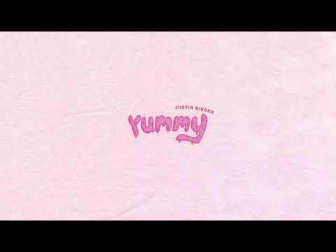 Justin Bieber - Yummy (Official Instrumental)