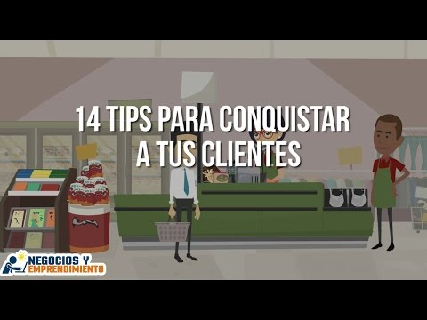 14-tips-para-conquistar-a-tus-clientes