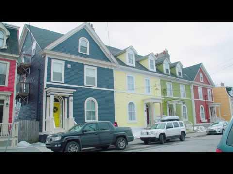 St  John's Colours 2017 ©Nine Island Communications and FTLOL