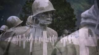 NASA Celebrates Memorial Day