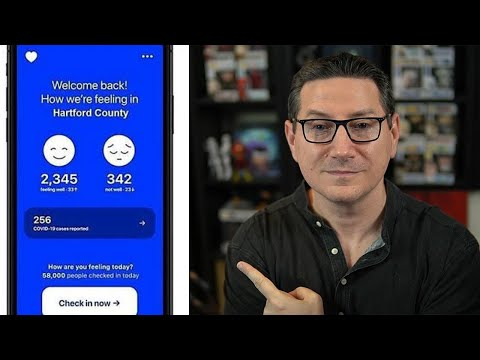 Apps To Help Film Fans Help Others