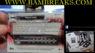 BAM SPORTS BREAKS Live Stream