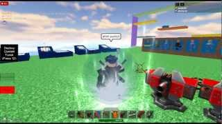 How to get 2 or 3 turrents or roblox!