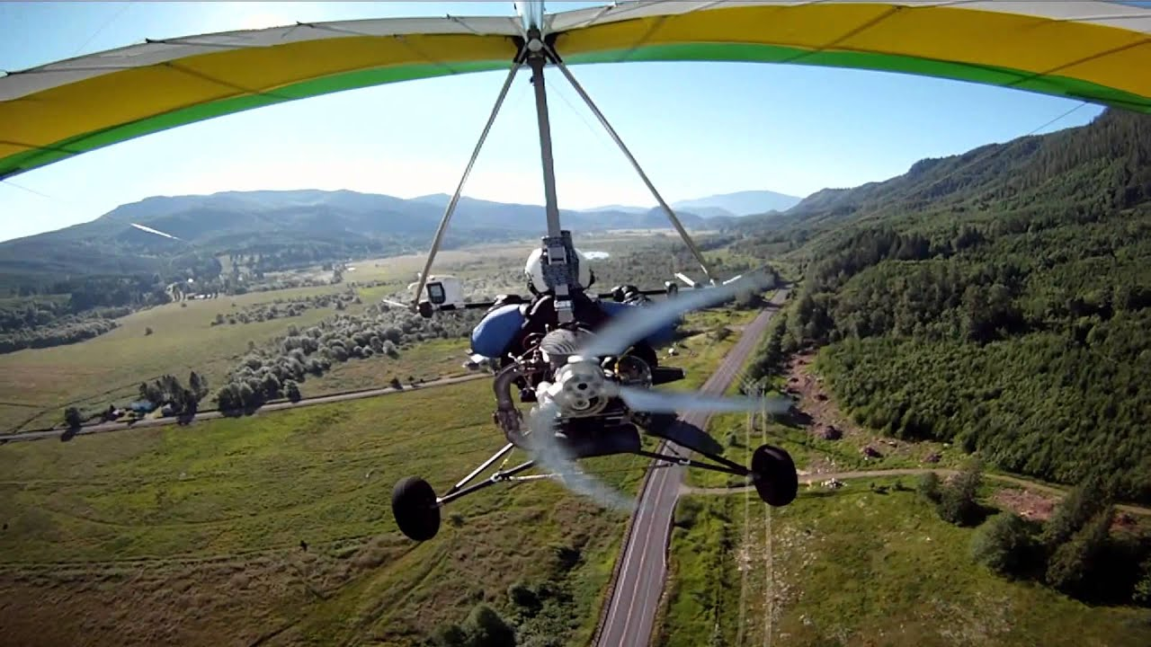 ultralight trike Fly hard also is the manufacturer of the award winning sky cycle trike part 103 legal and built of the highest quality materials, sky cycle is a bird of many missions.