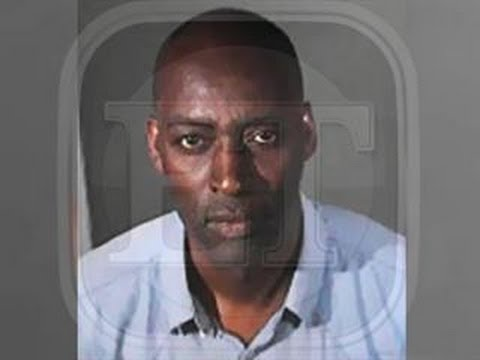 911 Call: Michael Jace Told Wife's Parents He Shot Her (AUDIO)