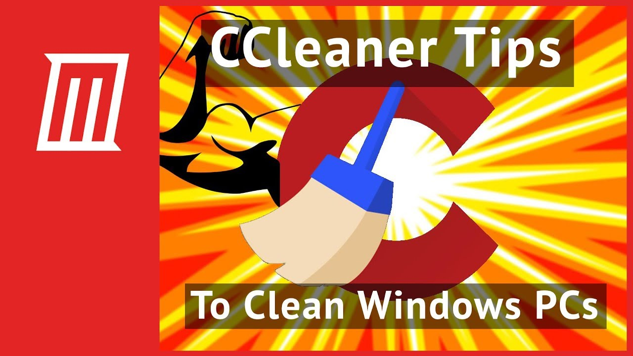 6 CCleaner Tips and Tricks to Effectively Clean Your Computer