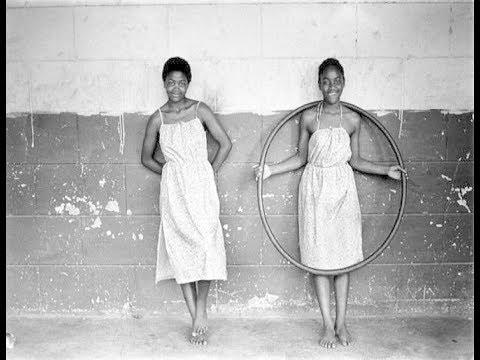 (Doku 2017!) Legendäre Fotografen Südafrikas HD