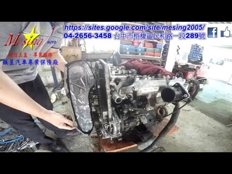 kia sorento d4cb engine wiring diagrams engine repair installed on hyundai porter 2 5l crdi 2006  d4cb  hyundai porter 2 5l crdi 2006  d4cb