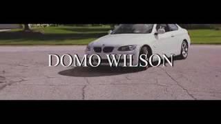 Domo Wilson- come through