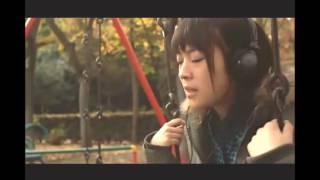 『グッドドリームズ』(Good Dreams)は、菅知香による1990年代の日本に...