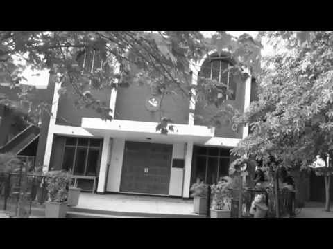 St Pauls Academy Ghaziabad.