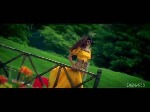 Aankhon Mein Base Ho Tum Duet   Sunil Shetty   Sonali Bendre