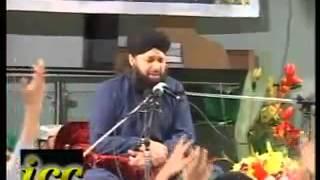 Jashne Aamde Rasool-Owais Raza Qadri