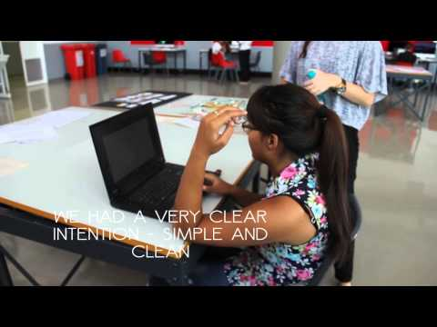 Green Week 2015, Group 25. Client: Soweto Business Access