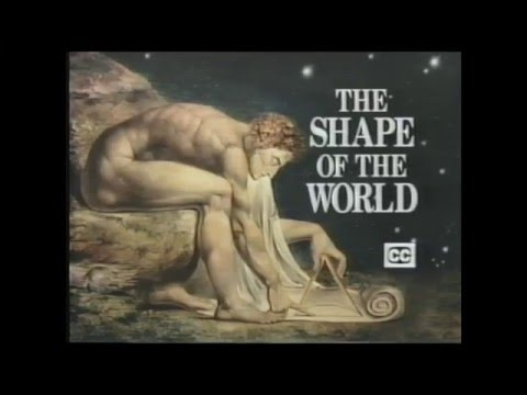 Shape of the World: Heaven and Earth - PBS (1990)