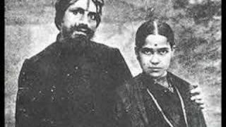Maha Kavi Bharathiyar - Mogaththai Konru vidu