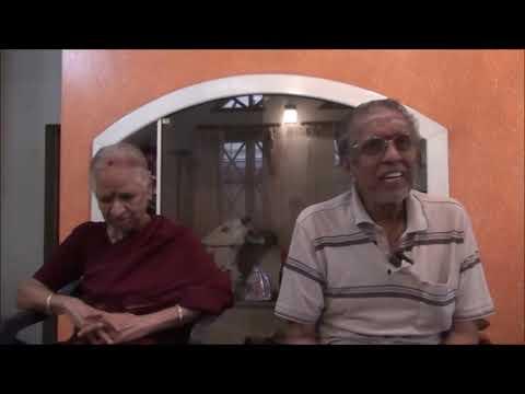 Experience With Maha Periyava & Sri Sivan SAR By : Sri GS Mama