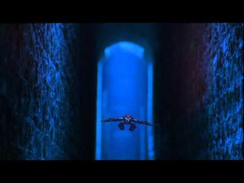 Клип Crematory - Tick Tack