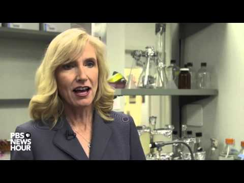 Dr. Nadeau on PBS NewsHour:  Researchers at Stanford using incremental therapy to treat f