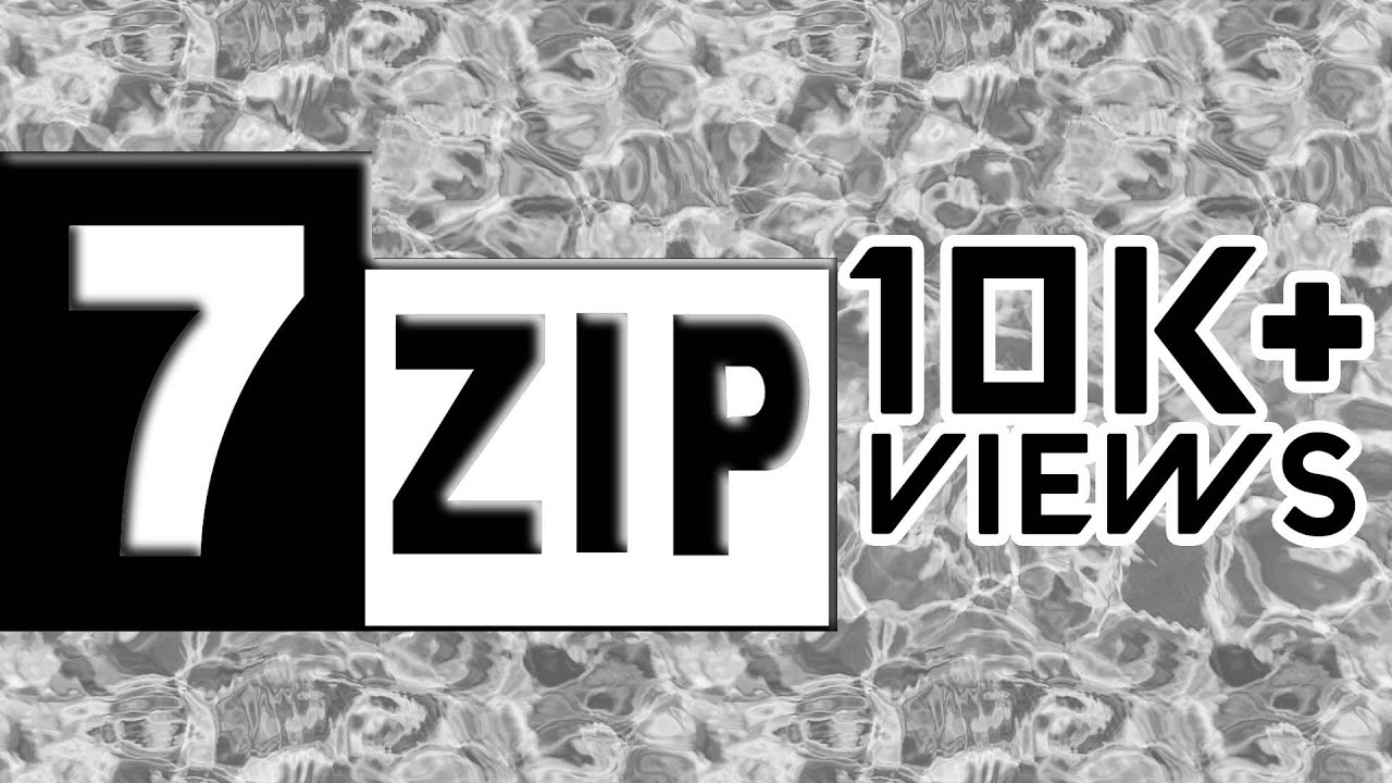 7zip Hd How To Install Apps Games The Shortest Easiest Way
