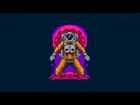 "[FREE] Freestyle Type Beat – ""Last Action"" l Free Type Beat 2021 l Rap Trap Instrumental"