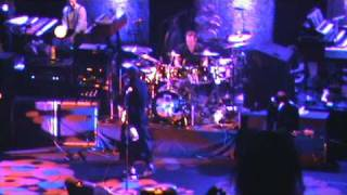 Smashing Pumpkins - The March Hare/Suffer [11.7.08 NYC]