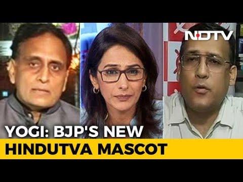 From UP To Kerala: Yogi Adityanath, BJP