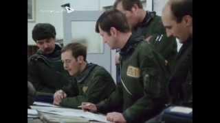617: Last Days Of The Vulcan Squadron (Full Documentary)