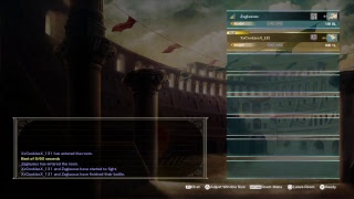 Soulcalibur 6 - ( Part 26 ) Online Matches With Sub